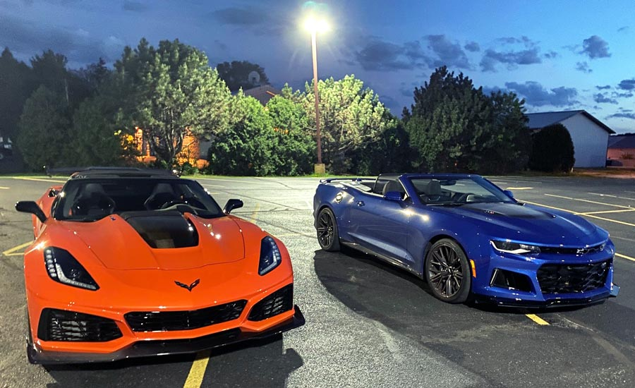 zl1 and zr1